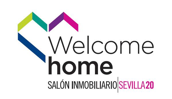 welcome Sevilla Jardines del Lago