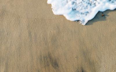 Que no se te enfríen los ánimos…¡en la playa!
