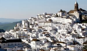 Joyas de Cádiz parte 2